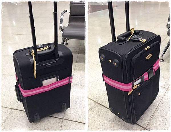 大創好物-旅行好物超實用-衣物收納袋-飾品收納盒-保養品分裝瓶罐-牙刷組-行李繫帶綁帶-髮飾收納-真空衣物袋 (44)