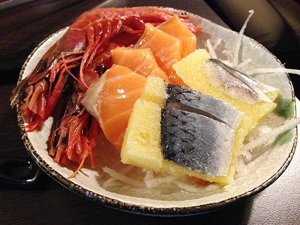 元和屋-日式海鮮火鍋-台北市民大道 (5)