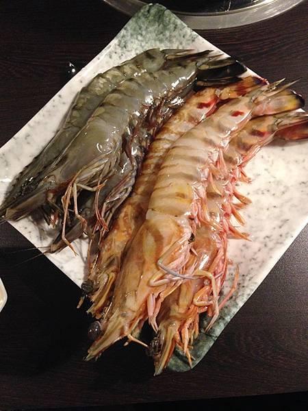 元和屋-日式海鮮火鍋-台北市民大道 (7)