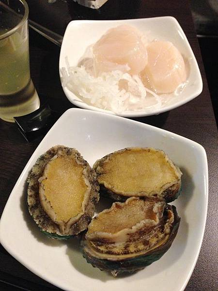 元和屋-日式海鮮火鍋-台北市民大道 (10)
