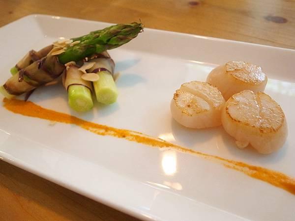 Dearlicious愛笛兒歐洲熟食鋪-美女廚師阿JO Joanna的餐廳 (40)