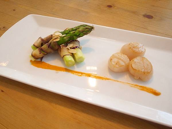 Dearlicious愛笛兒歐洲熟食鋪-美女廚師阿JO Joanna的餐廳 (39)