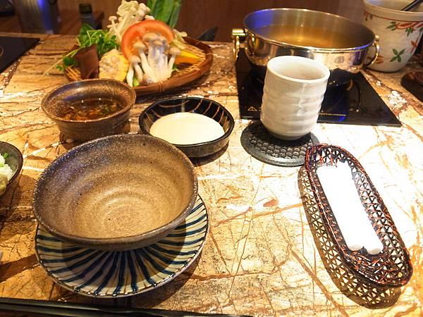 台北大直-吟翔涮涮鍋 (6)