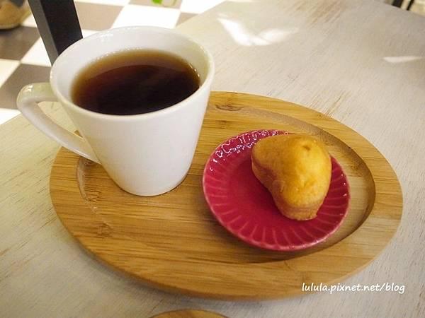 菠啾花園Potager Garden-ATT4fun-甜點王國-野菜與甜點的組合-咖哩飯 (41)