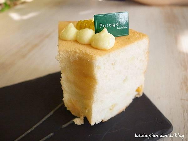 菠啾花園Potager Garden-ATT4fun-甜點王國-野菜與甜點的組合-咖哩飯 (34)