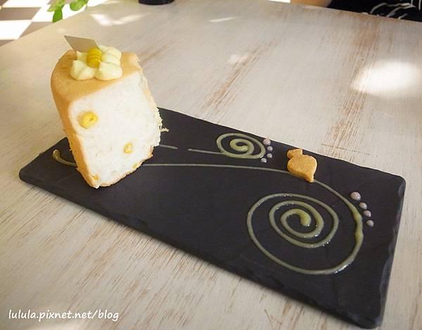菠啾花園Potager Garden-ATT4fun-甜點王國-野菜與甜點的組合-咖哩飯 (31)