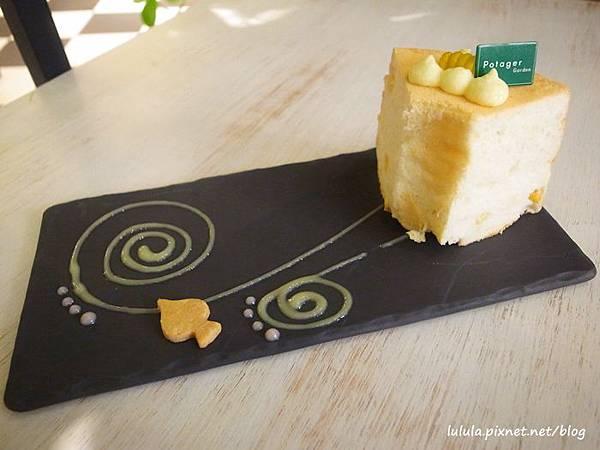 菠啾花園Potager Garden-ATT4fun-甜點王國-野菜與甜點的組合-咖哩飯 (33)