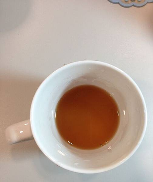 金牌大師滴雞湯-滴雞精-補身體養身體-方便食用 (5)