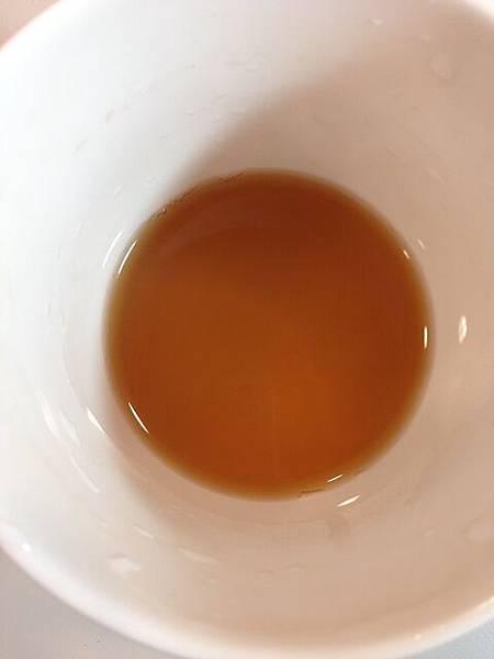 金牌大師滴雞湯-滴雞精-補身體養身體-方便食用 (6)