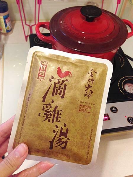 金牌大師滴雞湯-滴雞精-補身體養身體-方便食用 (18)