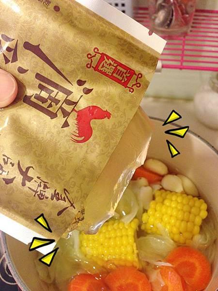 金牌大師滴雞湯-滴雞精-補身體養身體-方便食用 (23)
