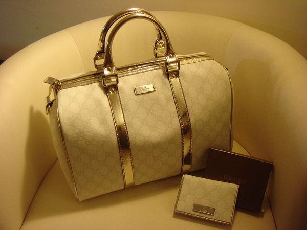 Louis Vuitton-LV-speedy 25-白色棋盤格 N41534-中夾-名片夾-零錢包-monogram-my wedding gift (91)