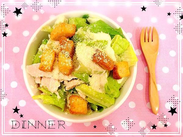 婚前瘦身大作戰-減肥餐減肥料理-青菜沙拉蔬菜輕食-costco-伊莉莎白辣醬 (24)