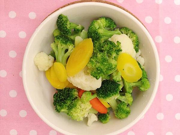婚前瘦身大作戰-減肥餐減肥料理-青菜沙拉蔬菜輕食-costco-伊莉莎白辣醬 (39)