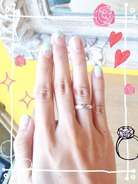 光療指甲DIY (8)