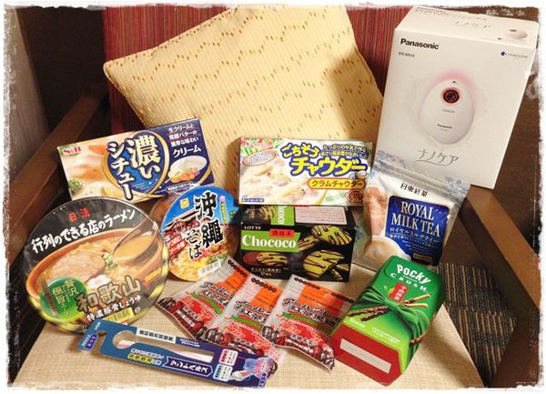 日本House好侍食品北海道濃湯塊-蛤蜊蛤犡濃湯-巧達濃湯塊 (290)