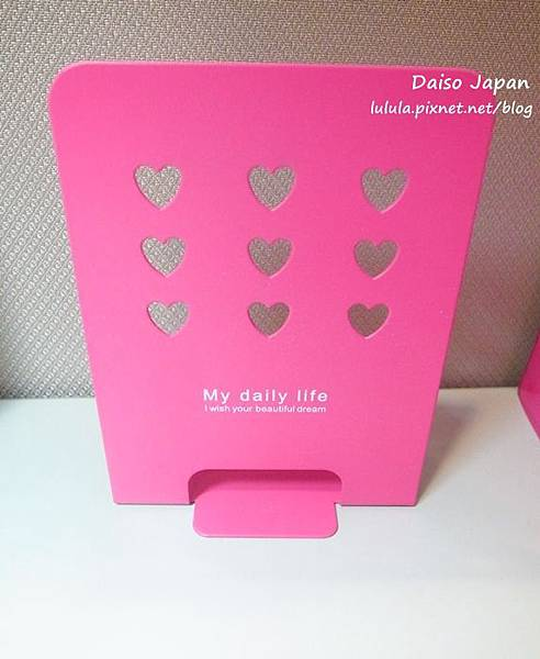 Daiso-大創好物-辦公室文具小物 (30)