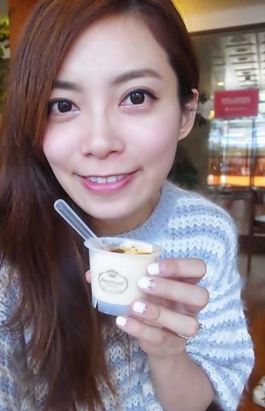 韓國來自星星的世美布丁-petitzel sweet pudding-金秀賢代言 (12)