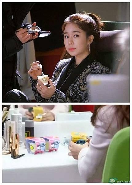 韓國來自星星的世美布丁-petitzel sweet pudding-金秀賢代言 (90)
