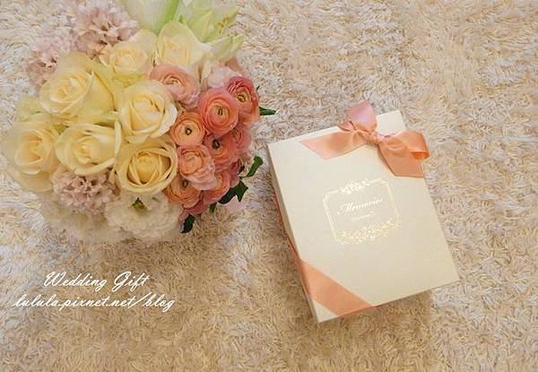 Wedding Gift 結婚禮物-Afternoon Tea 紅酒杯對杯組2015雕花 (3)