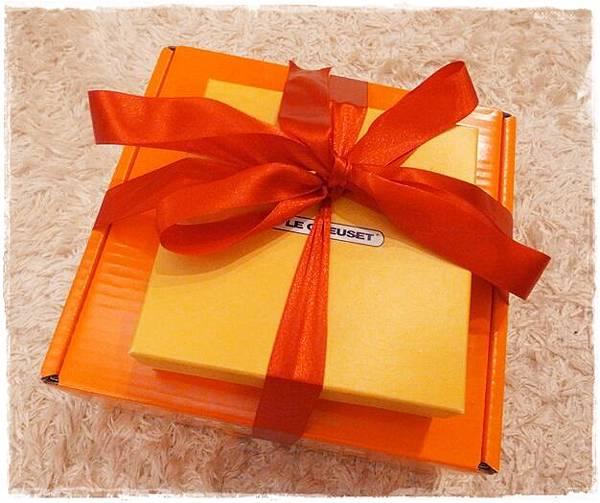 Le Creuset wedding gift-結婚禮物大賀禮-貴婦級LC鍋鑄鐵鍋-櫻花粉小花鍋花型鍋櫻花鍋花瓣鍋-花型盤-LC點心盤小花盤 (54)