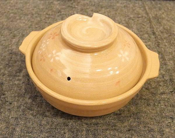 辣豆瓣醬拌讚岐烏龍麵 (11)