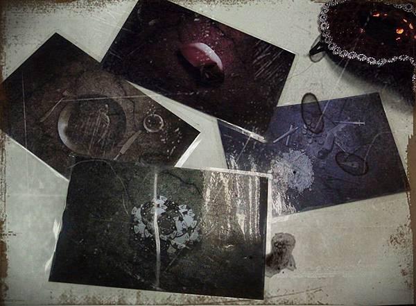 真人實境密室逃脫遊戲-奪命鎖鏈2復仇的晚宴-by笨蛋工作室stupidparticle-實境逃脫 (771)
