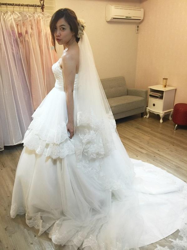 婚紗試穿-板橋愛維伊-白紗禮服試穿 (89)