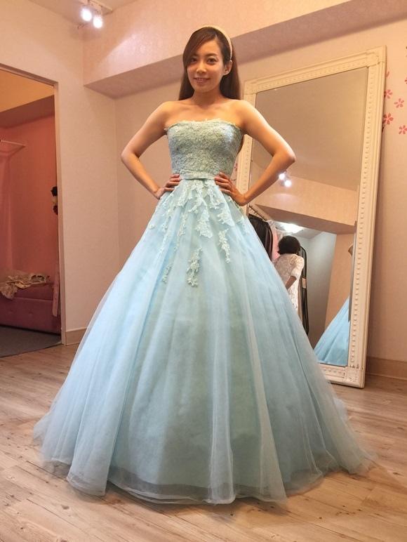 婚紗試穿-板橋愛維伊-白紗禮服試穿 (6)