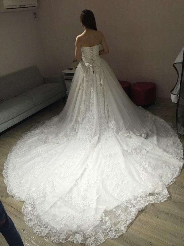 婚紗試穿-板橋愛維伊-白紗禮服試穿 (55)