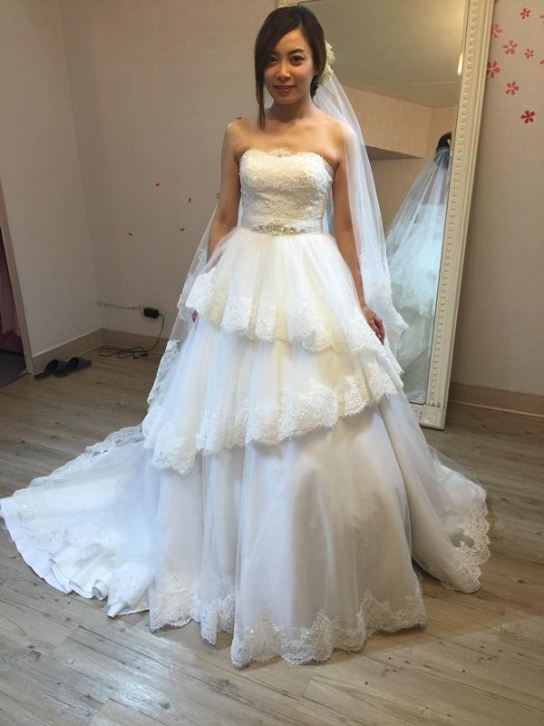 婚紗試穿-板橋愛維伊-白紗禮服試穿 (87)