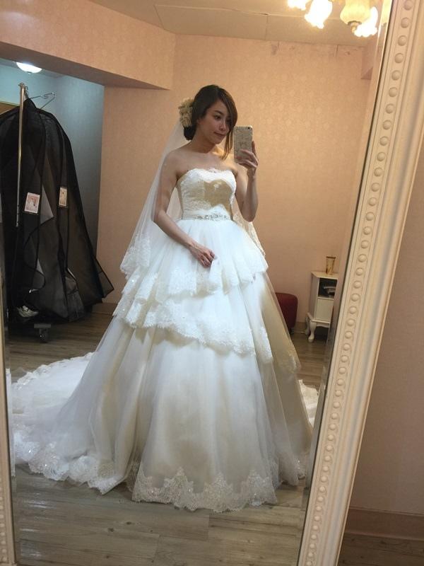 婚紗試穿-板橋愛維伊-白紗禮服試穿 (84)