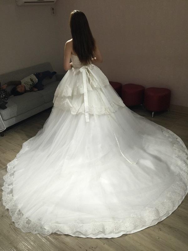 婚紗試穿-板橋愛維伊-白紗禮服試穿 (65)