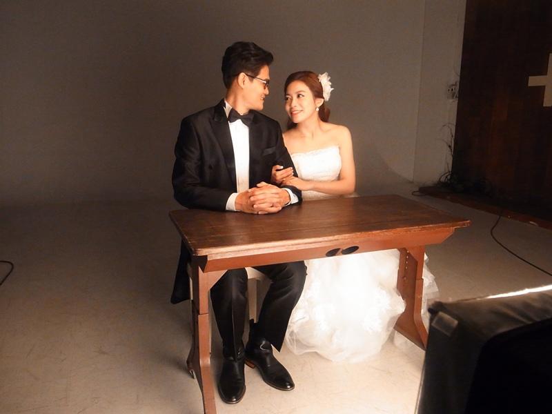 韓國婚紗-韓國拍婚紗-夢幻婚紗-拍攝篇攝影篇-韓風攝影棚-恩姬代辦-Korea (25)