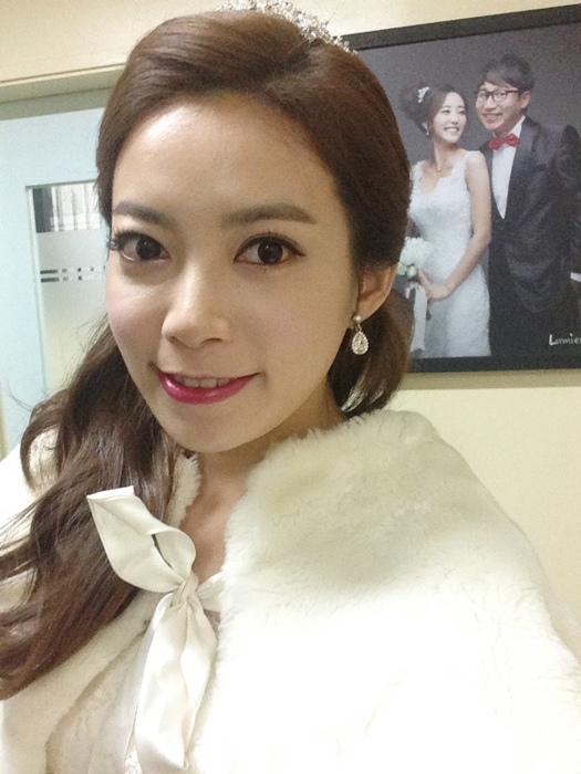 韓國婚紗-韓國拍婚紗-夢幻婚紗-拍攝篇攝影篇-韓風攝影棚-恩姬代辦-Korea (991)