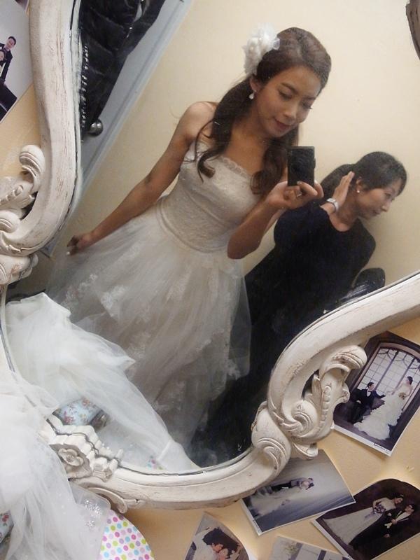 韓國婚紗-韓國拍婚紗-夢幻婚紗-拍攝篇攝影篇-韓風攝影棚-恩姬代辦-Korea (51)