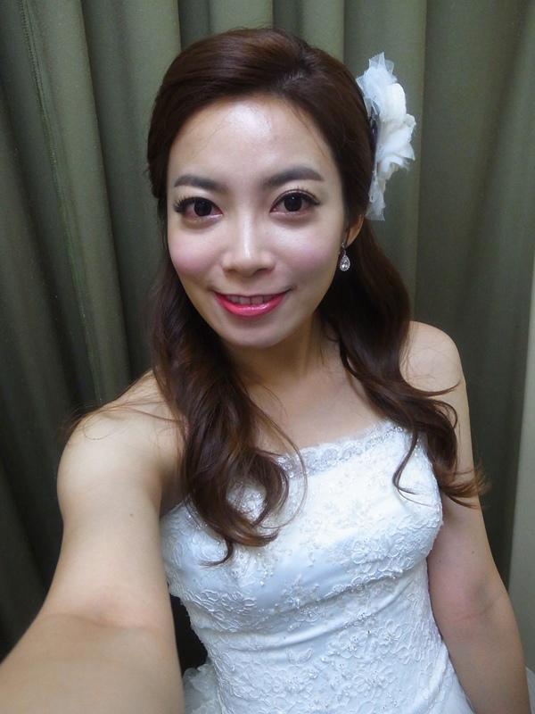 韓國婚紗-韓國拍婚紗-夢幻婚紗-拍攝篇攝影篇-韓風攝影棚-恩姬代辦-Korea (52)