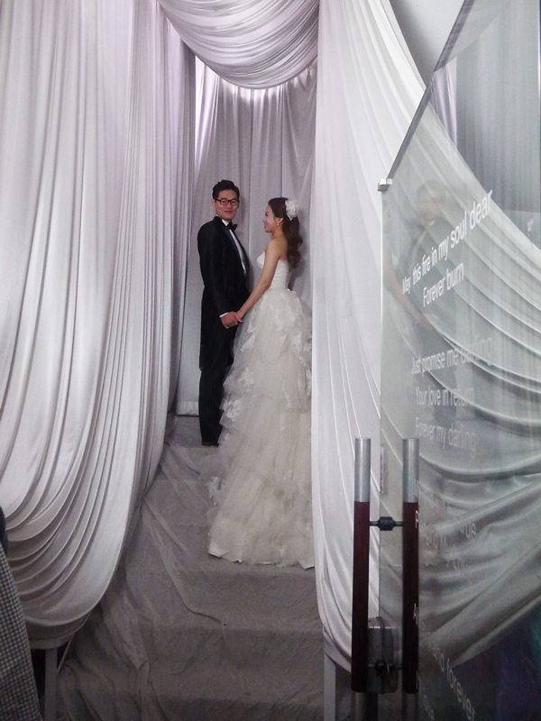 韓國婚紗-韓國拍婚紗-夢幻婚紗-拍攝篇攝影篇-韓風攝影棚-恩姬代辦-Korea (2)