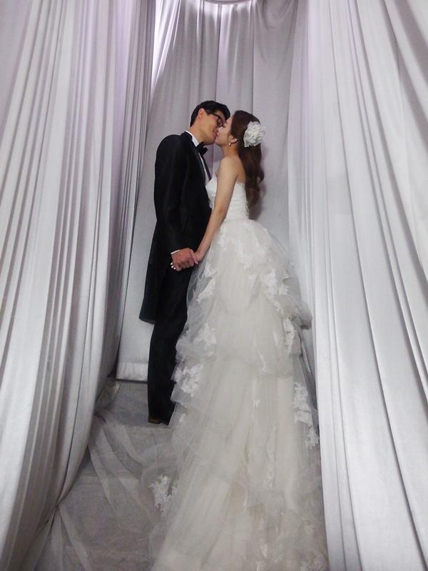 韓國婚紗-韓國拍婚紗-夢幻婚紗-拍攝篇攝影篇-韓風攝影棚-恩姬代辦-Korea (4)