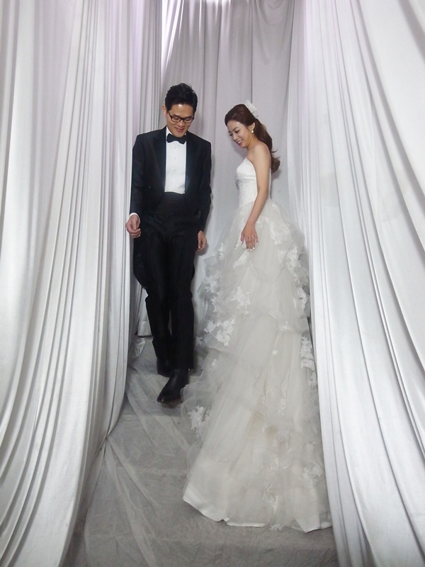 韓國婚紗-韓國拍婚紗-夢幻婚紗-拍攝篇攝影篇-韓風攝影棚-恩姬代辦-Korea (5)