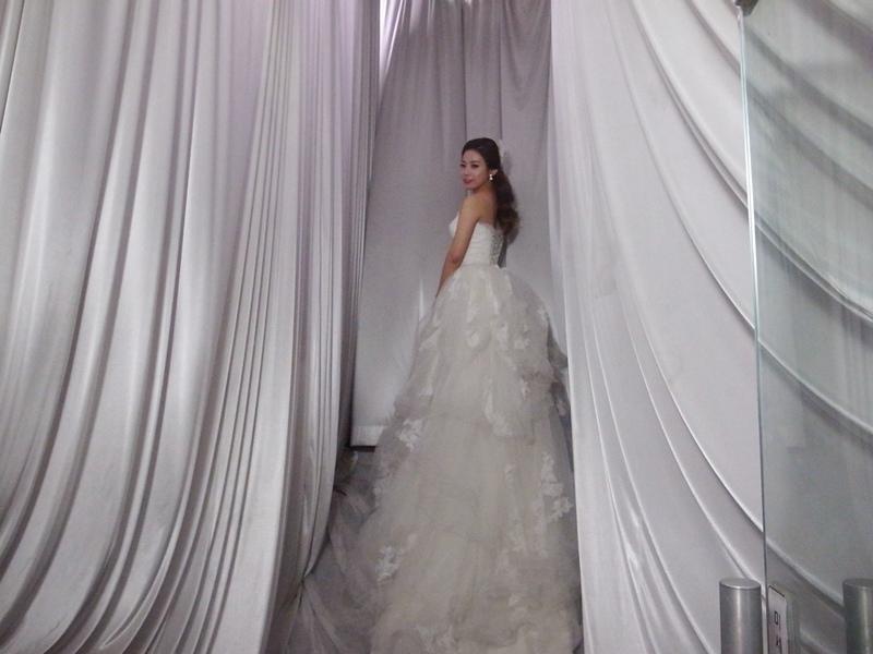 韓國婚紗-韓國拍婚紗-夢幻婚紗-拍攝篇攝影篇-韓風攝影棚-恩姬代辦-Korea (6)