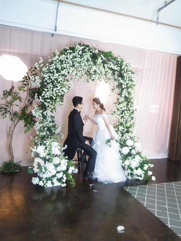 韓國婚紗-韓國拍婚紗-夢幻婚紗-拍攝篇攝影篇-韓風攝影棚-恩姬代辦-Korea (10)