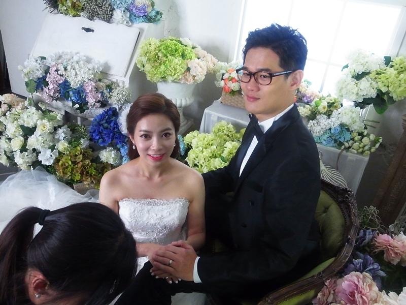 韓國婚紗-韓國拍婚紗-夢幻婚紗-拍攝篇攝影篇-韓風攝影棚-恩姬代辦-Korea (15)