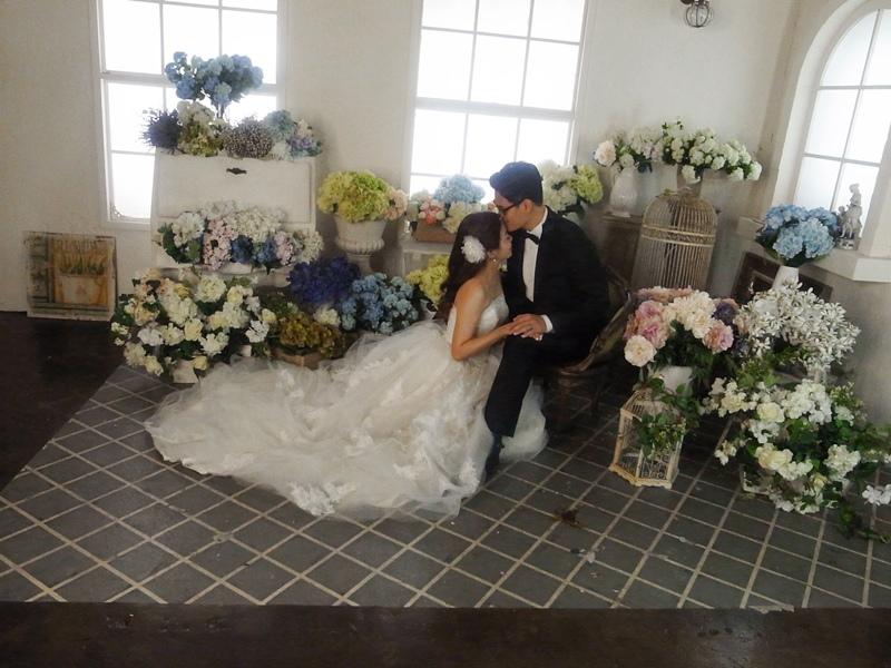 韓國婚紗-韓國拍婚紗-夢幻婚紗-拍攝篇攝影篇-韓風攝影棚-恩姬代辦-Korea (23)