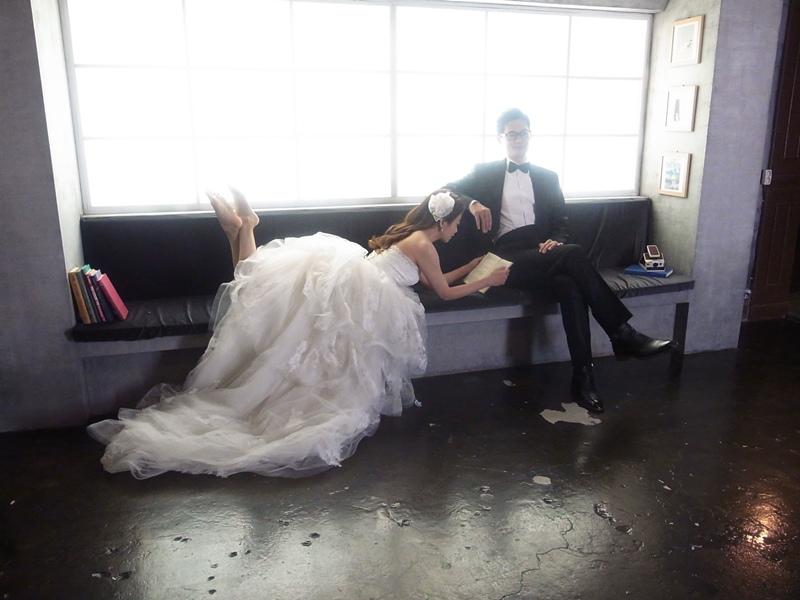韓國婚紗-韓國拍婚紗-夢幻婚紗-拍攝篇攝影篇-韓風攝影棚-恩姬代辦-Korea (26)