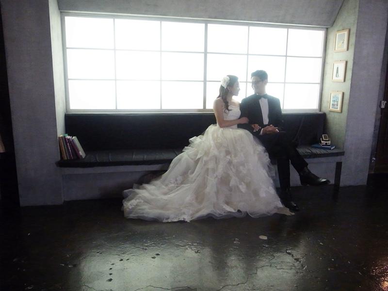 韓國婚紗-韓國拍婚紗-夢幻婚紗-拍攝篇攝影篇-韓風攝影棚-恩姬代辦-Korea (29)