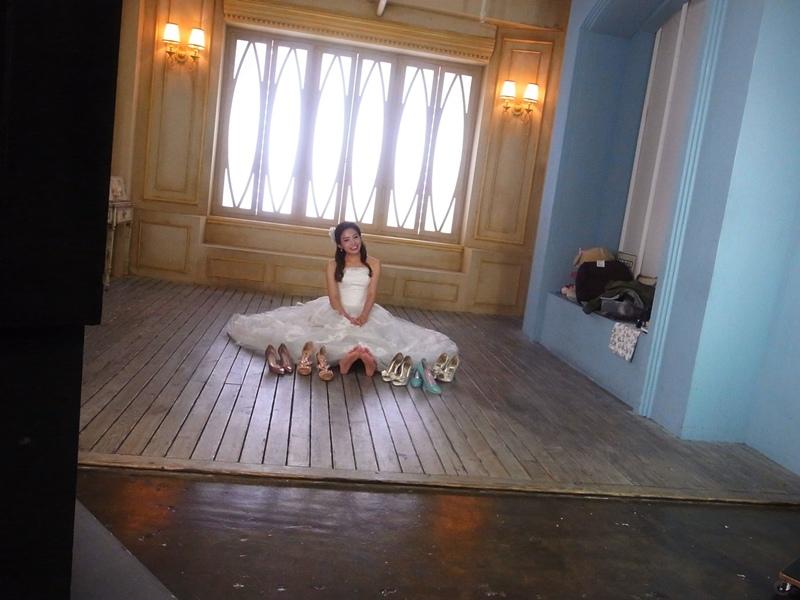 韓國婚紗-韓國拍婚紗-夢幻婚紗-拍攝篇攝影篇-韓風攝影棚-恩姬代辦-Korea (36)