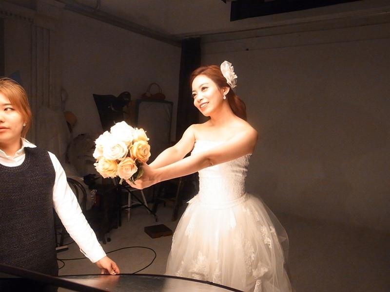 韓國婚紗-韓國拍婚紗-夢幻婚紗-拍攝篇攝影篇-韓風攝影棚-恩姬代辦-Korea (42)