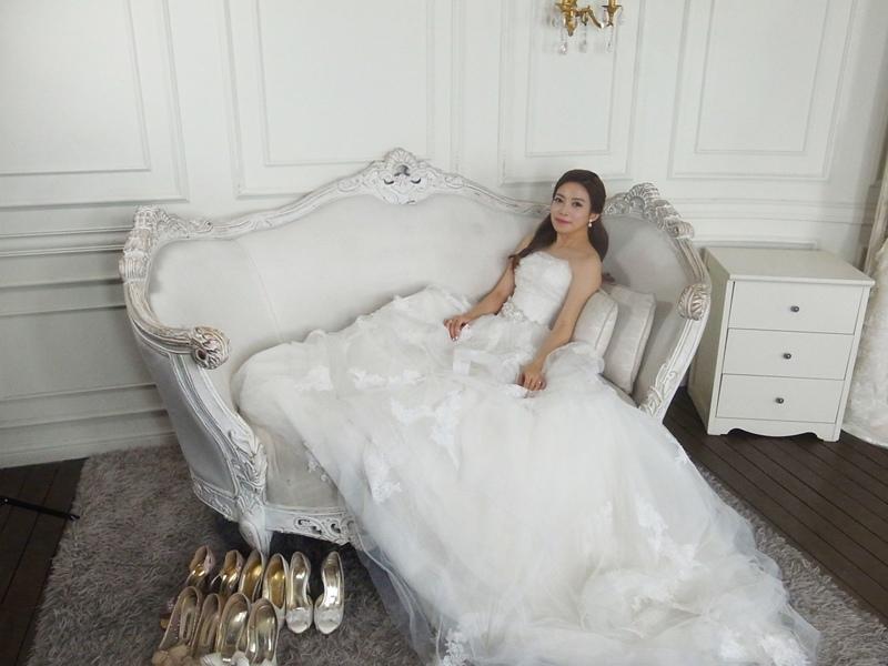 韓國婚紗-韓國拍婚紗-夢幻婚紗-拍攝篇攝影篇-韓風攝影棚-恩姬代辦-Korea (48)