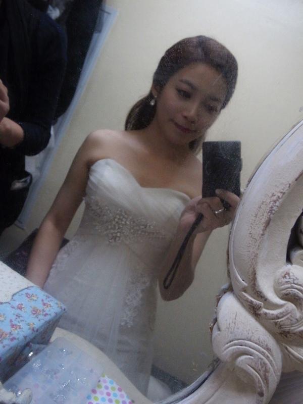 韓國婚紗-韓國拍婚紗-夢幻婚紗-拍攝篇攝影篇-韓風攝影棚-恩姬代辦-Korea (54)